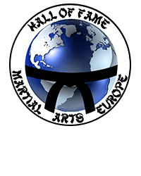 Martial Arts Europe