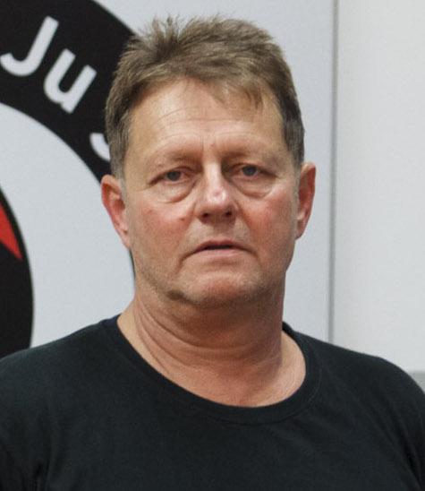 Josef Polyak